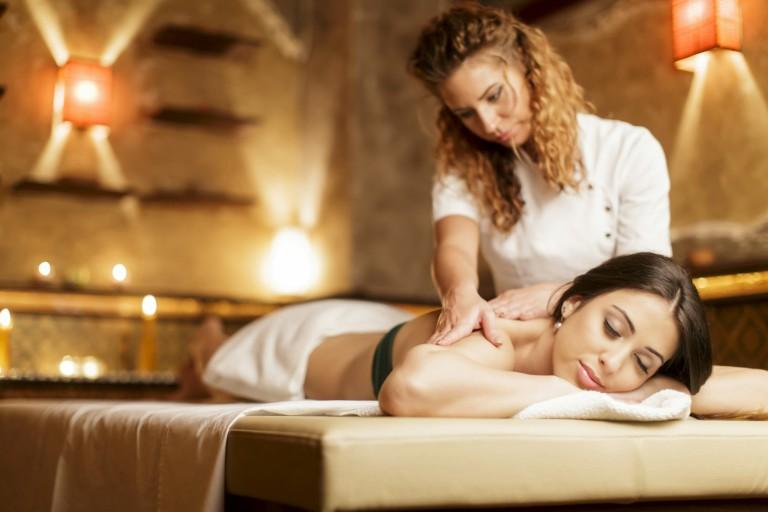 dikie-intim-massazh