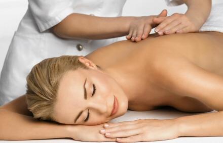 massage2[1]